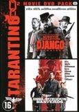 Django...