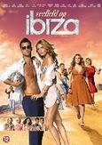 Verliefd op Ibiza, (DVD)