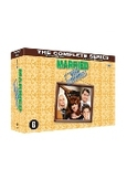 Married with children - The...