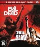 Evil dead (2013)/Evil dead...
