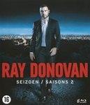Ray Donovan - Seizoen 2,...