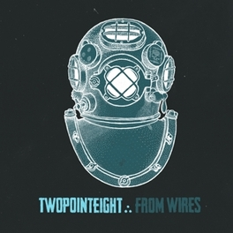 FROM WIRES TWOPOINTEIGHT, Vinyl LP