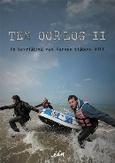 Ten oorlog 2, (DVD)