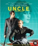 Man from U.N.C.L.E. ,...