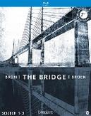 Bridge - Seizoen 1-3,...