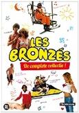 Les bronzes - Complete...