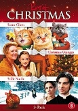 Best of christmas 2, (DVD)