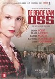 Bende van Oss, (DVD)