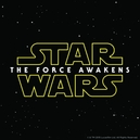 STAR WARS: THE FORCE.. .....