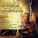 20 GOLDENE INSTRUMENTAL.....
