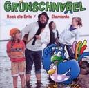 ROCK DIE ENTE/ELEMENTE