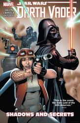 Star Wars: Darth Vader Vol....