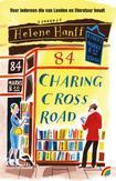 Charing Cross Road 84