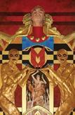 Miracleman By Gaiman &...