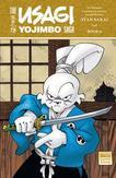 Usagi Yojimbo Saga Volume 6...