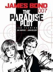 James Bond - the Paradise Plot