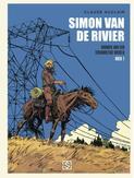 Simon van de rivier