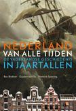 Nederland van alle tijden