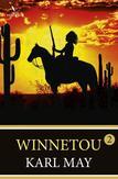 Winnetou: 2
