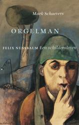 Orgelman