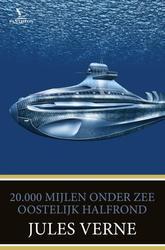 20.000 mijlen onder zee:...