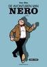De avonturen van Nero