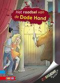 Het raadsel van de Dode Hand