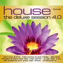 HOUSE: THE DELUXE.. .....