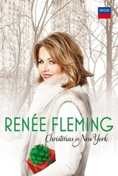 Renee Fleming - Christmas...