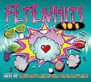 FETENHITS 90S: BEST OF