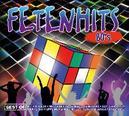FETENHITS 80S: BEST OF