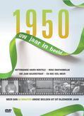 1950 UW JAAR IN BEELD