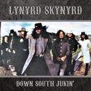 DOWN SOUTH JUKIN' LAKEWOOD...