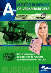 Motor Rijbewijs: De...