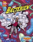 Een microwereld: bacteriën
