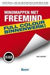 Mindmapping met Freemind
