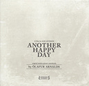 ANOTHER HAPPY DAY MUSIC BY OLAFUR ARNALDS
