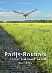 Parijs - Roubaix en de...
