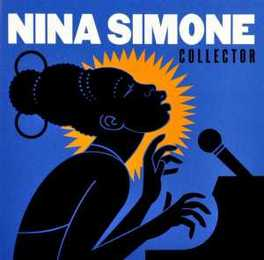 COLLECTOR NINA SIMONE, CD