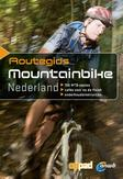 ANWB Routegids Mountainbike...