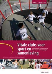 Vitale clubs voor sport en...