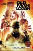 Wolverine: Old Man Logan...