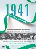 1941 UW JAAR IN BEELD