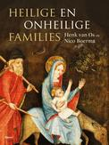 Heilige en onheilige families