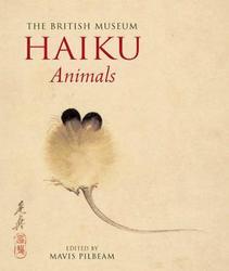 Haiku Animals