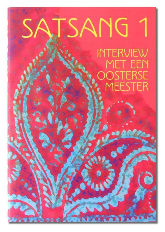 Premananda satsang 1 de leringen van Swami Premananda, Paperback