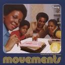 MOVEMENTS 4