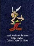 Asterix Gesamtausgabe 12