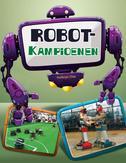 Robots, kampioenen