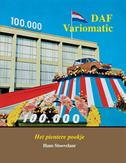 DAF Variomatic
